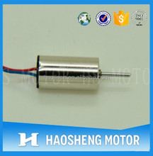 Car Model Toy micro Dc Motor for cordless drill
