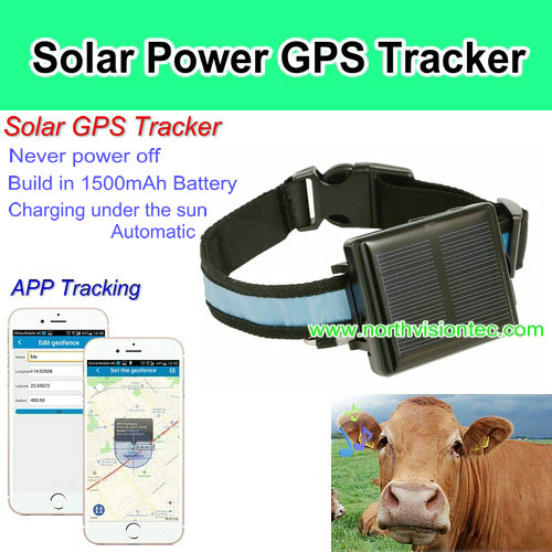 List Manufacturers Of Cow Gps Tracker Buy Cow Gps Tracker