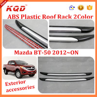 Mazda BT 50 Accessories Roof Rail Roof Rack For Pickup Roof Rail/Rack For Mazda BT-50
