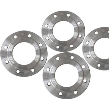 High Quality Stainless Steel Flange