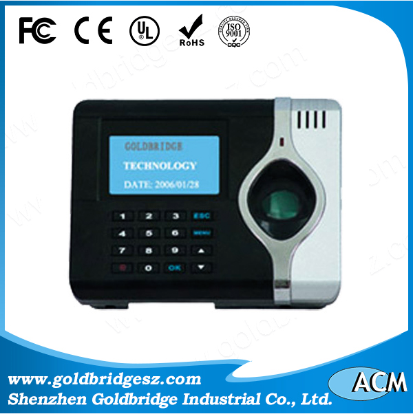 China Supplier proximity access control security systems rfid hotel key card door lock