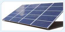 LRZG High efficiency Poly silicon 250W solar panel