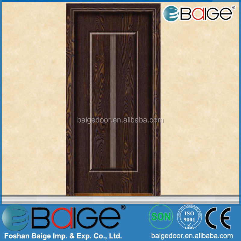 BG-MW9007B cheap bedroom door