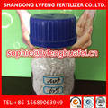 MOP 62% Granular Fertilizer Manufcturer Price KCL