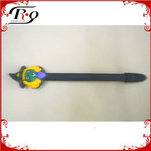 witch halloween craft pen