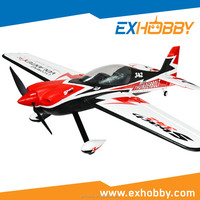 Most popular has a strong power and perfect size 3D drone rc 756-1