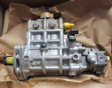 326-4635 3264635 fuel pump,fuel injection pump for excavator engine 320D 321D