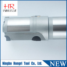 Customized hi-quality R-knife diamond lathe tools cutting tools for wheel hubs