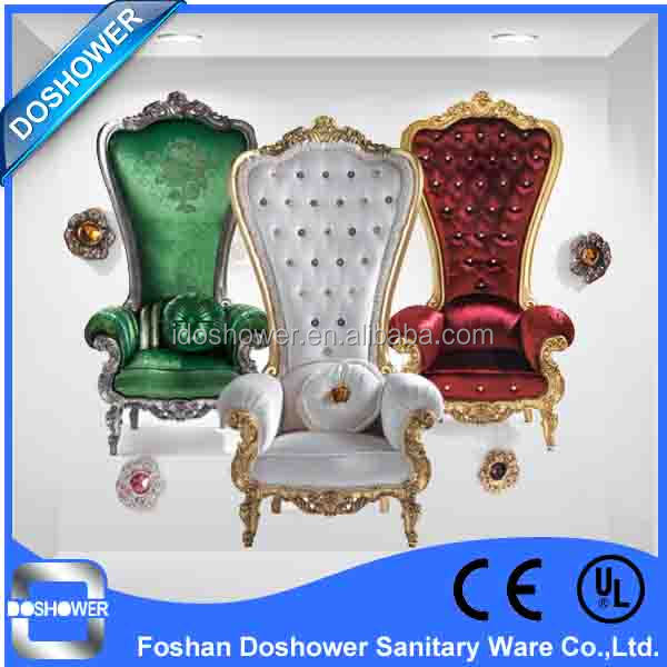 Styling factory wholesale on cheapest price portable pedicure chair pedicure foot rest