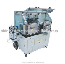 Automatic Rotor Coil Winder (Winding Machine)