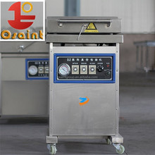 high production automatic vacuum Food Packaging Machine