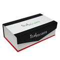 packaging paper box,hat boxes wholesale, baseball cap packaging box