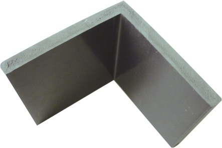 Waterproof Durable concrete formwork materials for sale for construction, building template