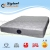 China alibaba factory bedroom furniture spring memory mattress