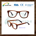Wholesale Custom eyewear optical frame glasses/optical frame sunglasses case