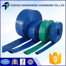 Hot sale competitive lay flat hose ireland
