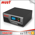 Pure Sine Wave Power inverter 600w 12v inverter home system