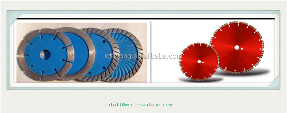 diamond saw blades lapidary