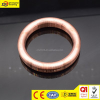 API Ring Joint Gasket copper ring
