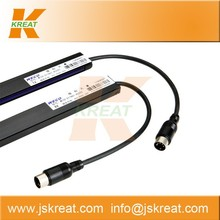 Elevator Parts|Safety Light Curtain|automatic door infrared sensor