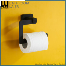 17625 wholesale alibaba online shopping oil rubbed bronze bathroom hardware toilet paper holder