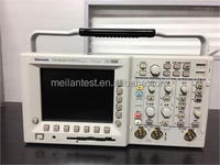 Tektronix TDS 3012B Digital Phosphor Oscilloscope 100Mhz, 2CH