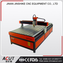 Wood/advertising industry cnc router 1224/cnc cutting machine
