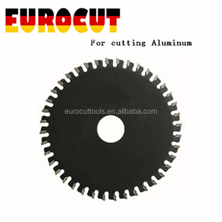 power tool best choice tct tipped saw blade frame high quality