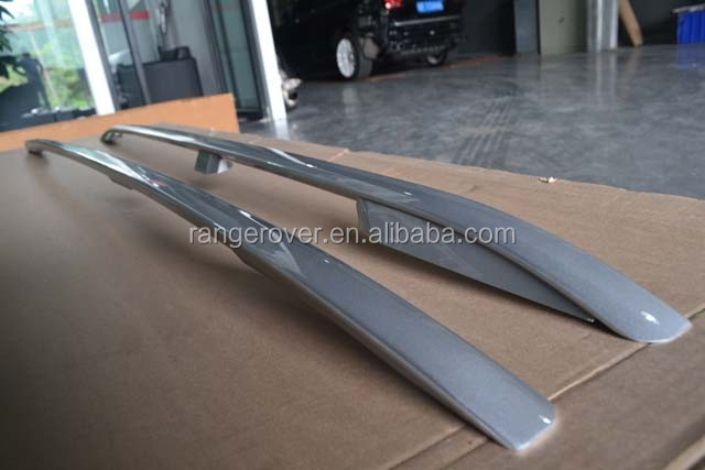 2014 Range-Rover vogue roof rack for 2014 rangerover vogue