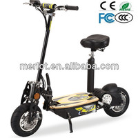 1000w china kids electric chariot balance scooter think car