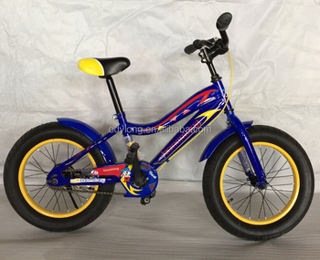 kids 12'' 16'' children tricycle bicycle bike for 12 years old boy