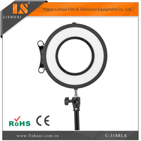 China Products Photographic Equipment