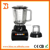 Home Appliance And Lovely Popular Blender