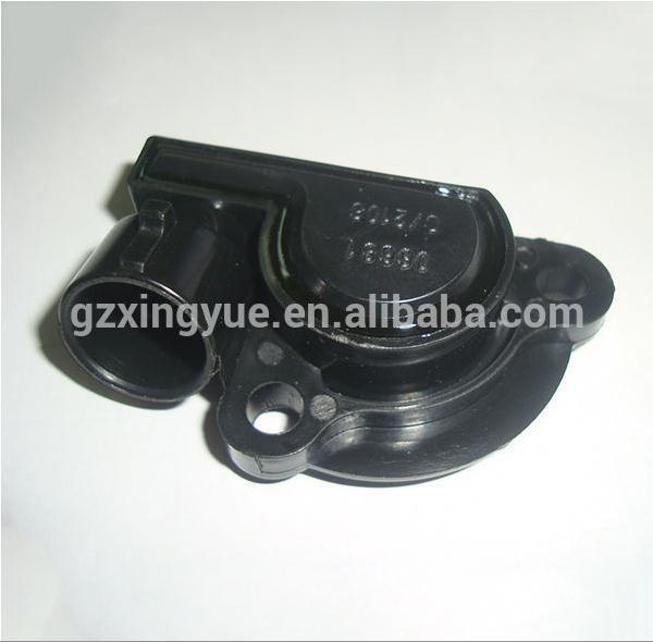 1993 Chevrolet Blazer Camshaft: 94580175 17087653 17106681 Throttle Position Sensor