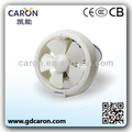 luxurious round ceiling 10 inch exhaust fan ceiling fan