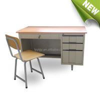 muebles de oficina reception desk pictures cheap metal office computer desk