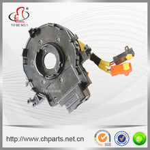 Auto Parts for Airbag clock spring ,84306-06150 / 8430606150 ,spiral cable sub-assy clock spring airbag