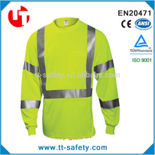 New Fashionable Stylish safety waterproof vest jacket