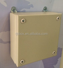 electrical panel box weatherproof enclosure power distribute marine switchboard