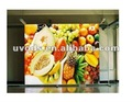 High Definition,Energy Saving, for P5 Full Color LED Display Screen (UVO-PH5-F189)