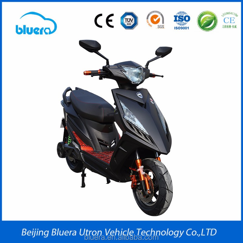 "electric scooter price china youth popular model ""Athena X5"" eagle apperence cheap for Sale"