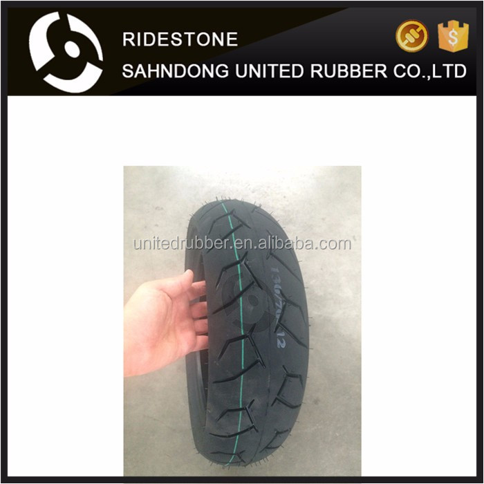 Tyre Manufacturers In China 3 Wheeler Motorcycle Tyres