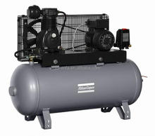 new type directly belt driven air compressor price