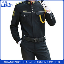 Design your own military uniforms/military ceremonial uniforms/military band uniform