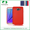 100% New material TPU phone case mobile phone housing for Sumsung Galaxy Note4/5