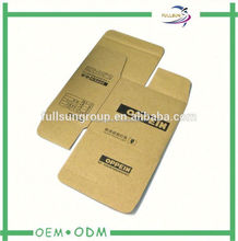 custom cheap corrugated paper pizza box manufacturer