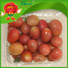 Cherry tomatoes, red tomato fresh fruit for sale fresh durian fruit for sale