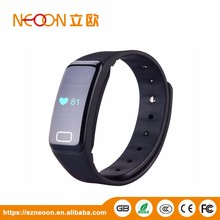 Best Price RoHS Metric conversion healthy bracelet