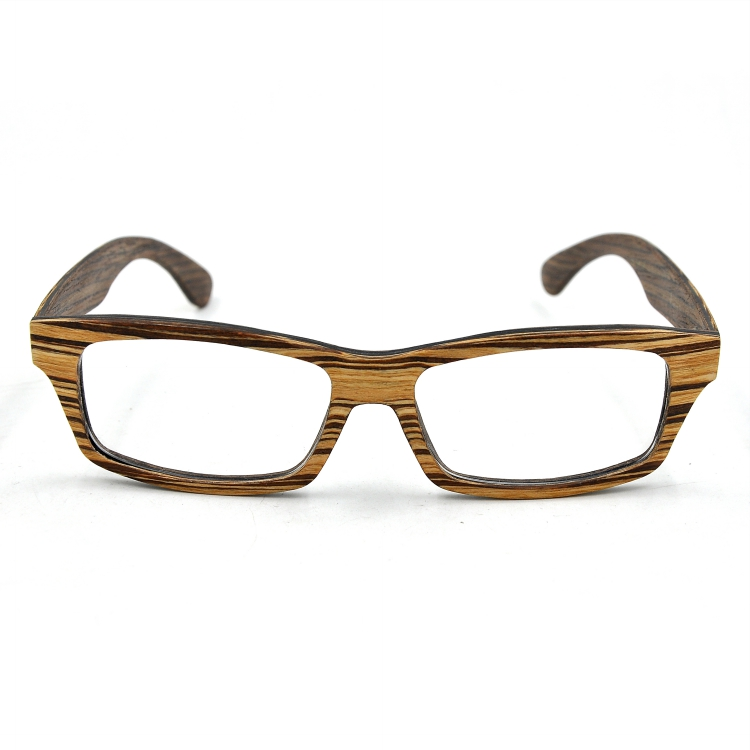 2016 Alibaba trade assurance handmade eyeglasses frame nice goodlooking high quality wooden optical frame