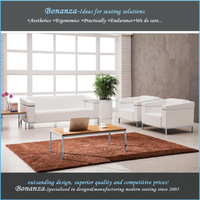 latest sofa design 895# for living room sofa, latest sofa set designs, modern sofa design